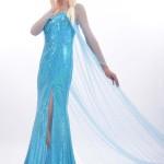 Elsa-costume-elsa-dress-adult-frozen-costume-princess-elsa-cosplay-halloween-costumes-for-women-snow-queen