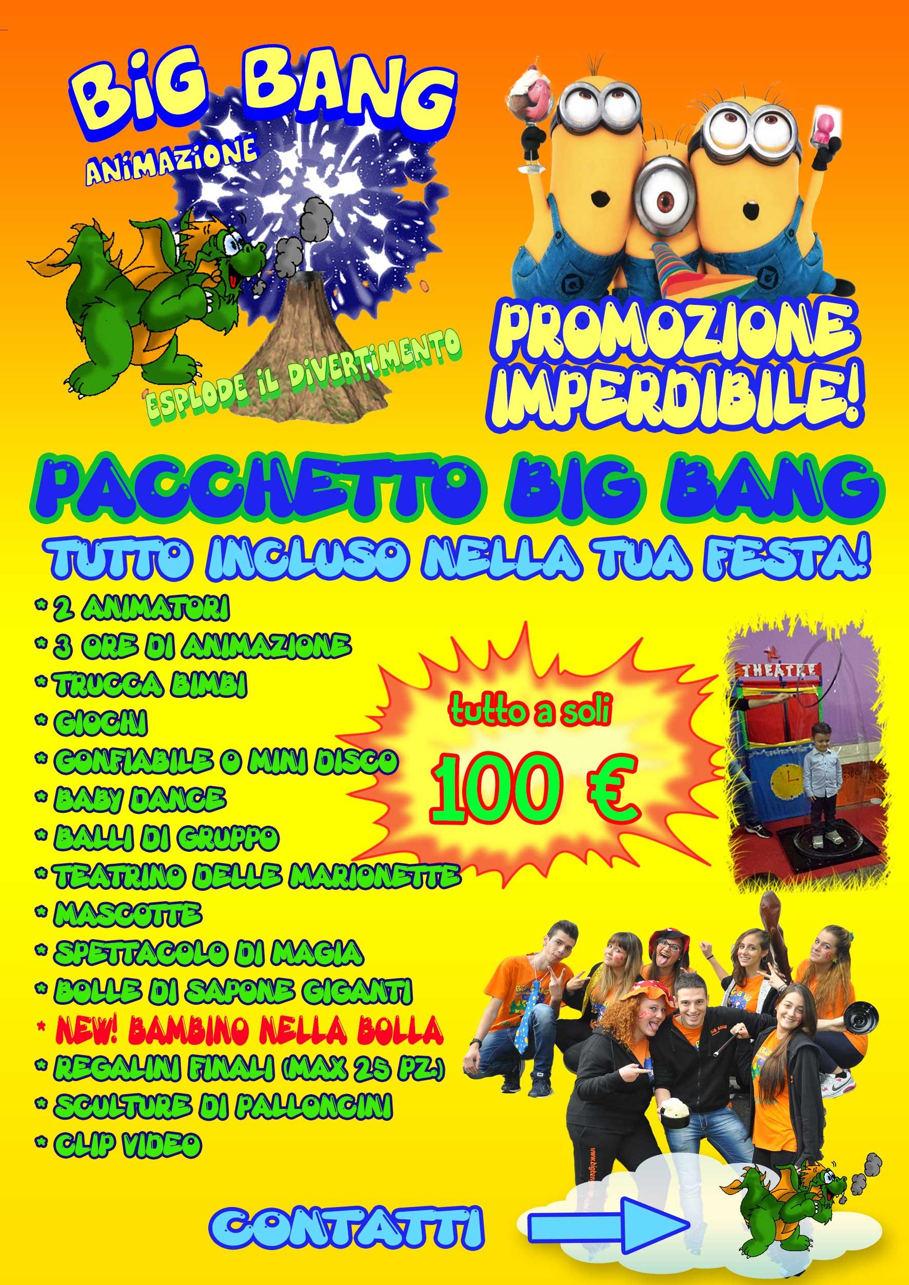 volantino-bigbang-2016-1